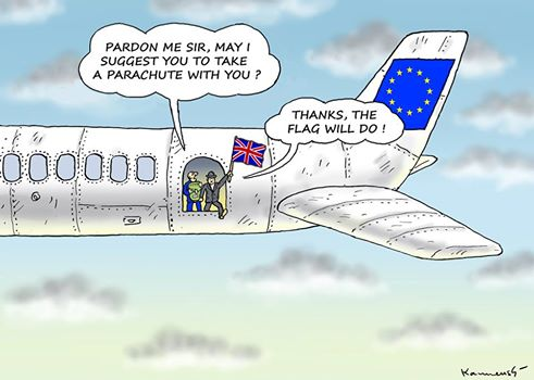 Brexitjump